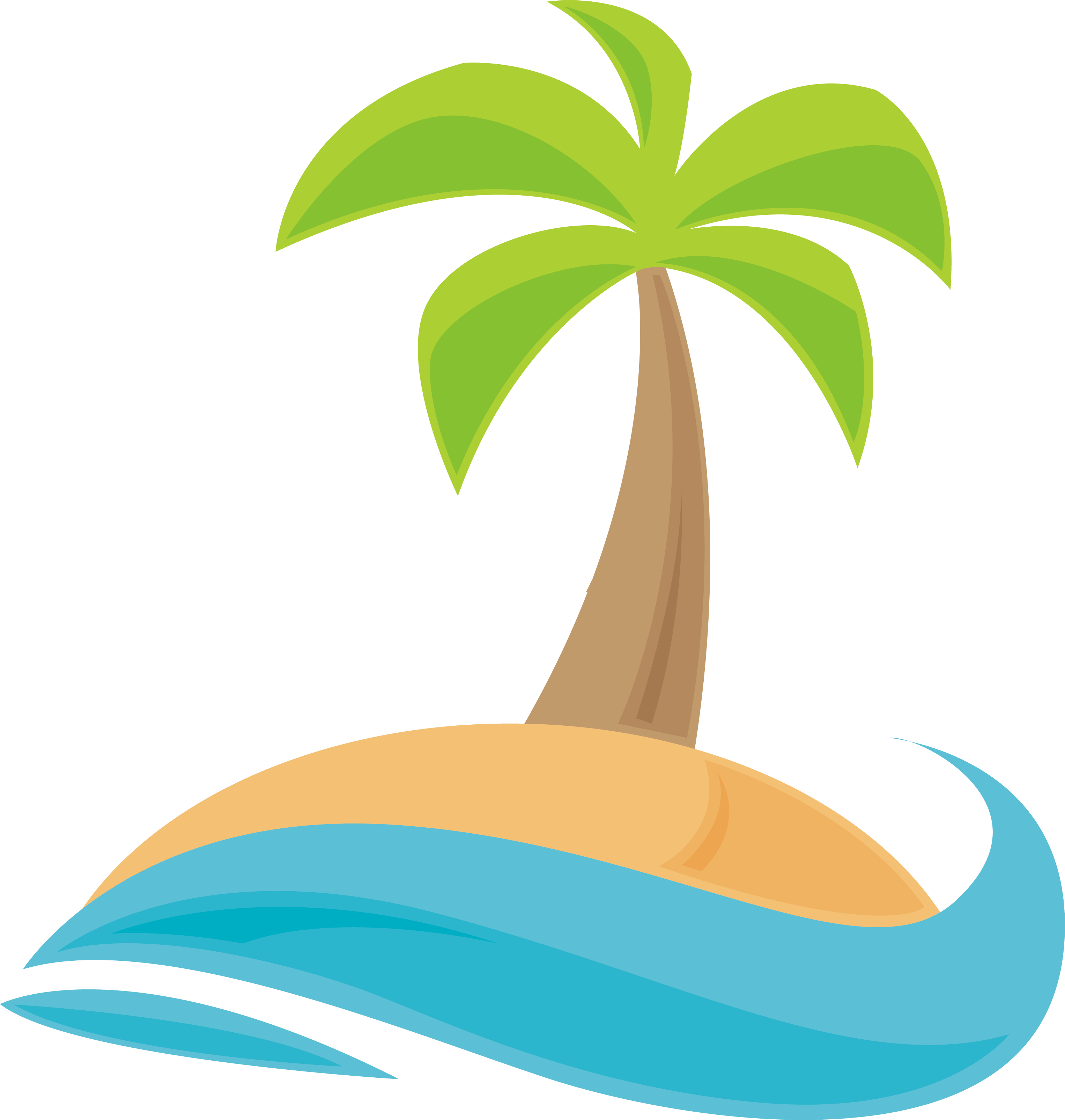 plants-clipart-coconut-tree-720197-4115869